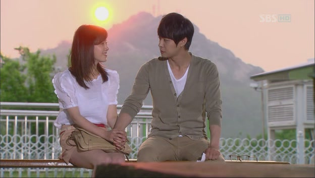 rooftopprince26