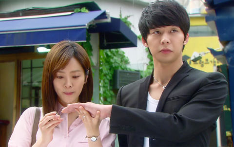 rooftopprince4