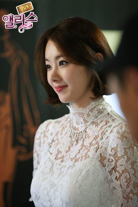 cheongdamdongalice14