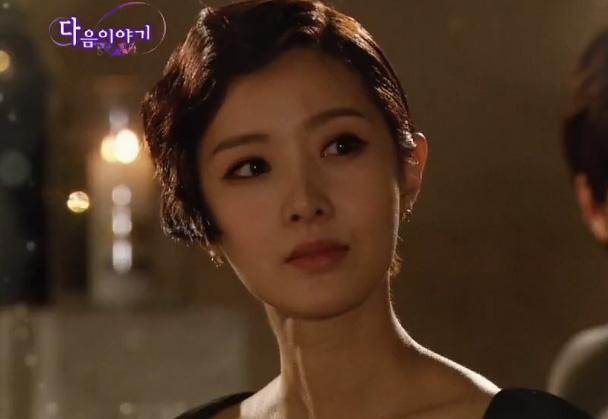 cheongdamdongalice3
