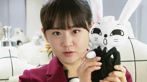 cheongdamdongalice6
