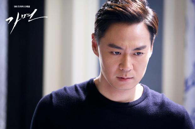 YunJungHoon