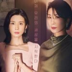 Best Action Thriller Mystery & Crime Kdramas